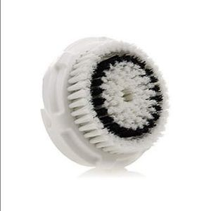 BNIB Clarisonic Brush Replacement Sensitive Skin